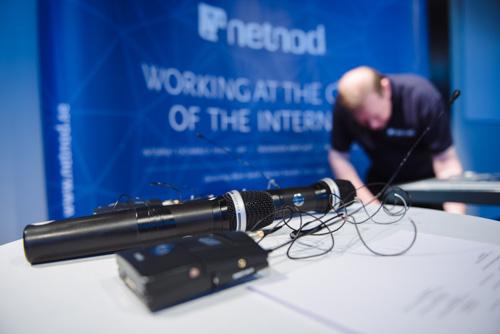 evenemang-fotografering-event-konferens_003