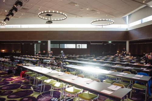 evenemang-fotografering-event-konferens_006
