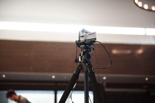 evenemang-fotografering-event-konferens_008