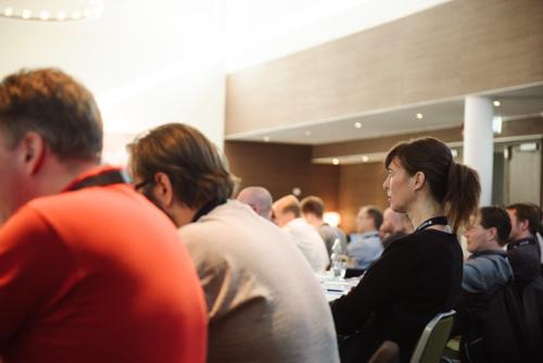 evenemang-fotografering-event-konferens_011