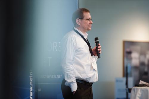 evenemang-fotografering-event-konferens_014