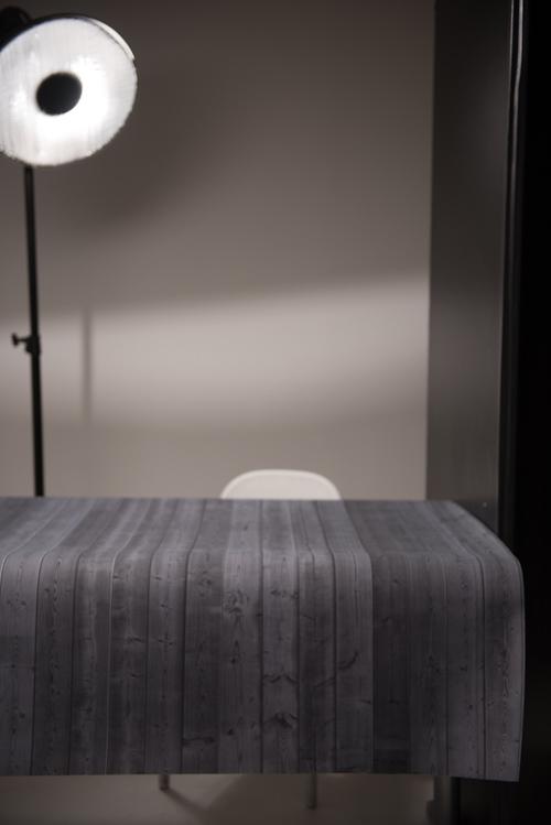 04-fejkat-träbord-studioporträtt-utskrift
