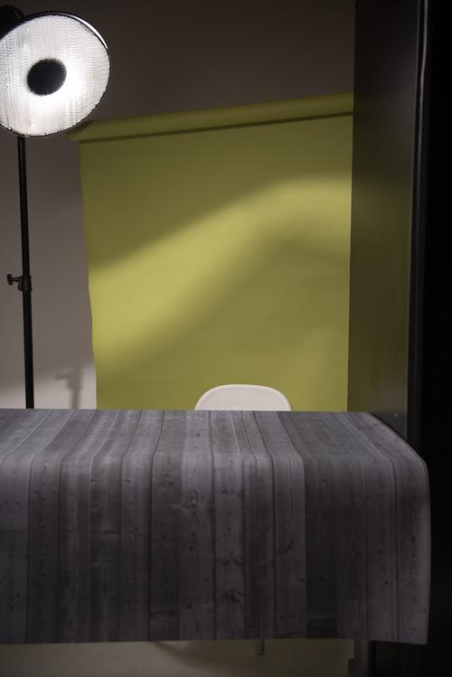 05-bakgrund-med-ljusrand-porträtt-studio-bakgrundspapper