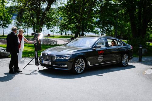 bakom-kulisserna-utomhusfotografeing-BMW-Meg-Rosoff-Profoto-B1