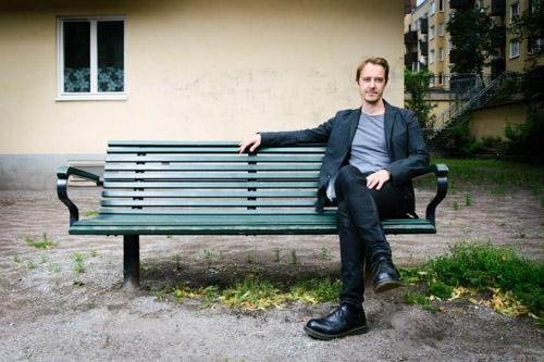 Jonas-Karlsson_skadespelare-portratt-for-katalog-Kulturradet