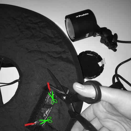 ringblixt-adapter-till-profoto-b2-kaffebrus-roundflash-kopia-diy-hemmabygge