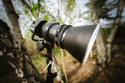 Profoto-B1X_med-ny-OCF-Zoom-reflektor-test-recension-Fotograf-Stefan-Tell_2017_