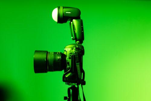 Profoto-A1-kamerablixt-batteridriven-test-recension-Fotograf-Stefan-Tell-frilans-Stockholm