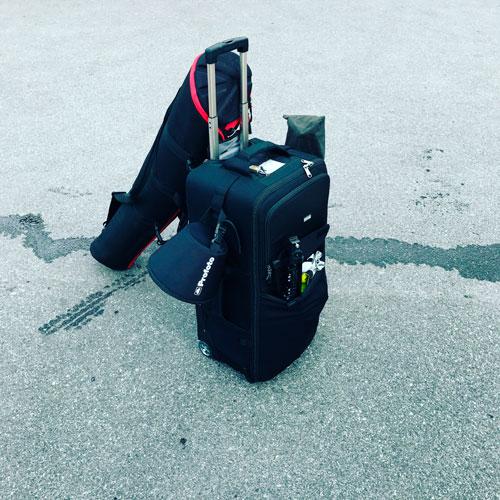 utrustning-vaskor-fotografering-location-manfrotto-thinktank-logistics-manager