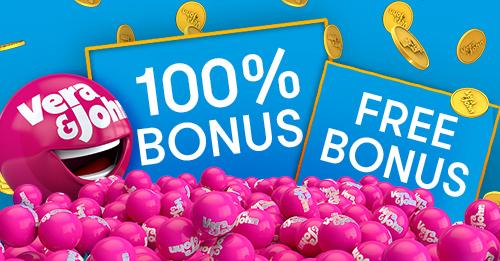 500-free-bonus-vj-email