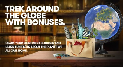 en-around-the-globe-promo