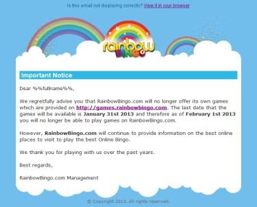 rainbow-close