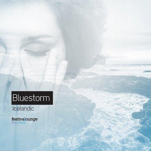 Icelandic (Stefan Weise Remix)