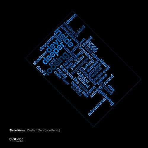 Dualism (Periscope Remix)