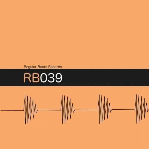 Soaring (Stefan Weise Remix)