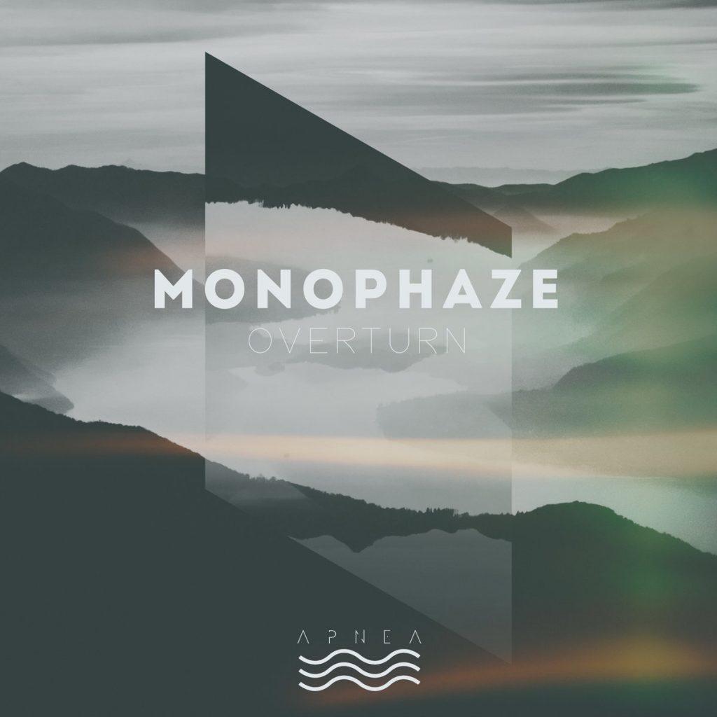 Monophaze – Overturn (Stefan Weise Remix)