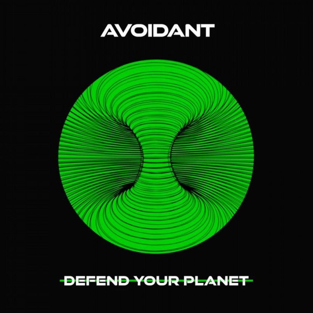 Defend Your Planet: Syrte – Freak The Box