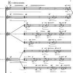 Digital Score