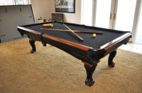 High End Furniture - Home Furnishings and New Pool Table ...