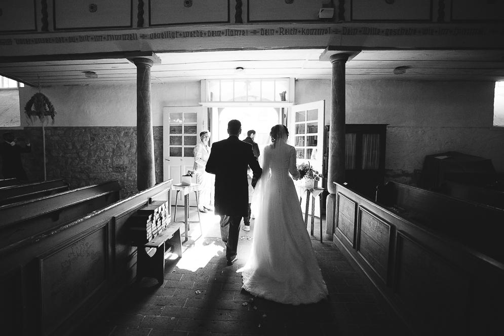 Hochzeit Wasserburg Heldrungen  Hochzeitsfotograf Jena