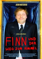 Filme - Finn und der Weg zum Himmel