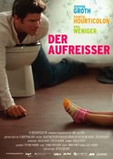 Filme - Der Aufreißer