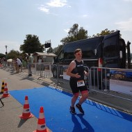 Regnauer-Triathlon Seeon