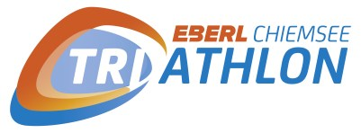 Logo Eberl Chiemsee Triathlon2