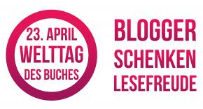blogger2015-300x156[1]