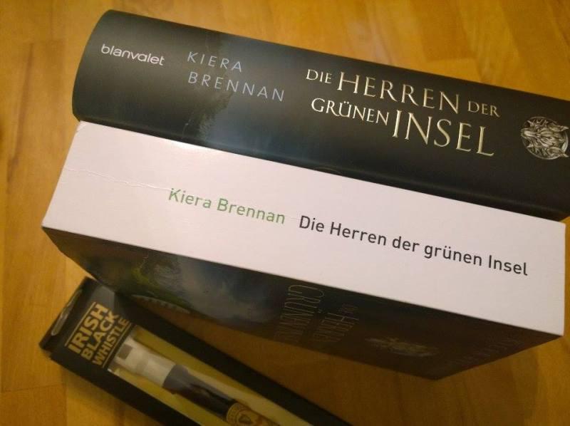 brennan5