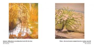Steffi Goddard Art Book