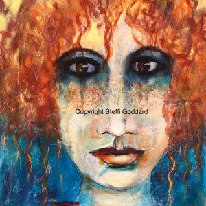 Female Contemporary Portraits