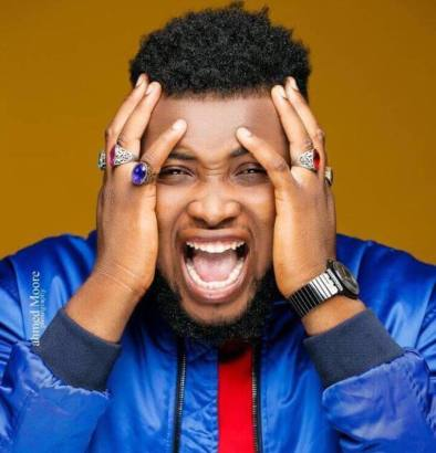 #HeadiesAwards: List of Winner for the 2019 Headies Awards [Full List]