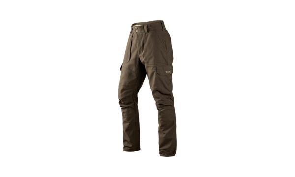 WEB_Image-harkila-pro-hunter-x-brun-bukse-jaktbekledning