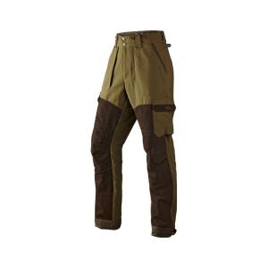 WEB_Image-harkila-pro-hunter-x-leather-bukse-jaktbekledning