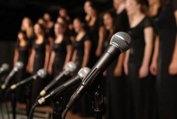 Η Φωνή ως καθρέφτης της ψυχής
