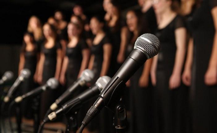 Χρήσιμοι μουσικοί και χορωδιακοί σύνδεσμοι