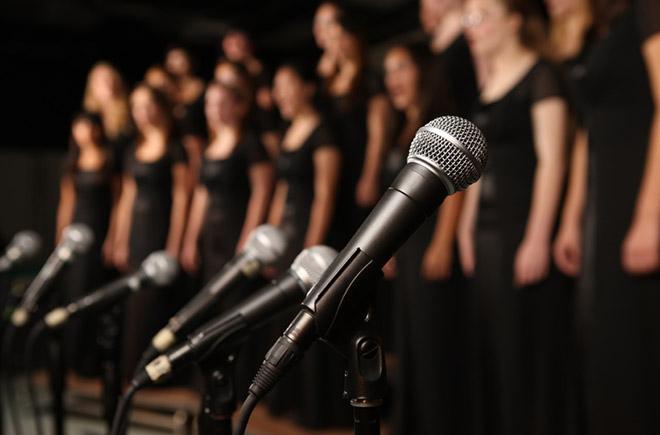 choir-photo