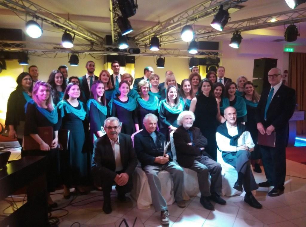 upatras-choir-2016-01