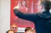 Invitation to the 40th International Choir Festival of Preveza (2022)