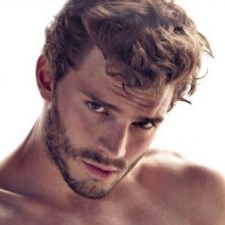 Foto del perfil de Victor Ferreira