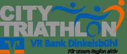 City Triathlon Dinkelsbühl