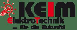 Keim Elektrotechnik Niederstetten