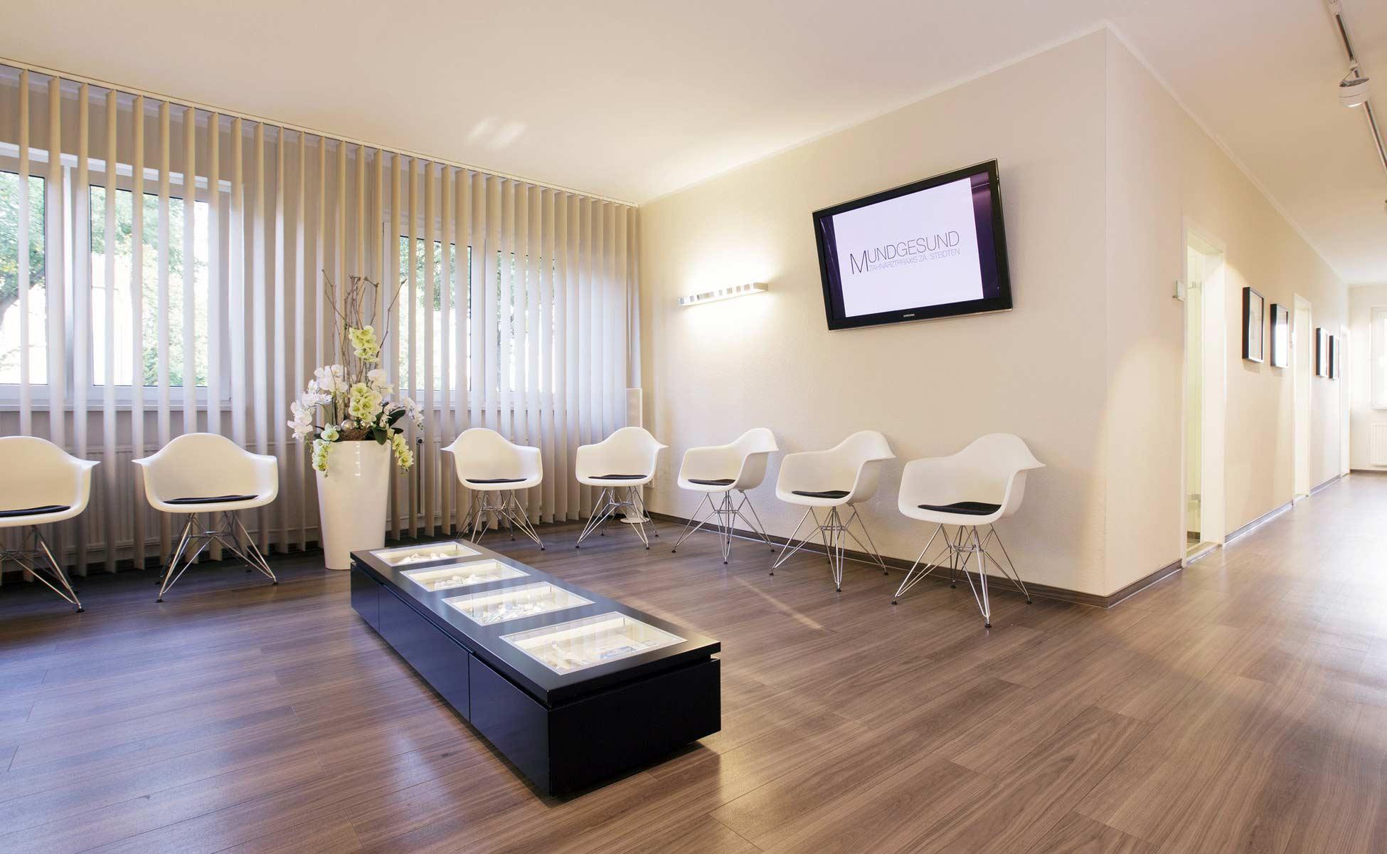 Einrichtung Beautiful Luxus Chalet Einrichtung With Einrichtung Finest With Einrichtung