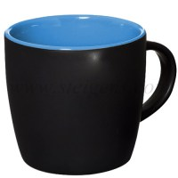 Thermal Mugs STEG 215