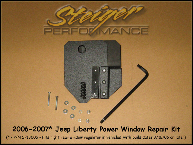 Jeep Liberty Rear Window Parts Diagram In Addition 2002 Jeep Liberty