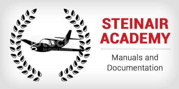 SteinAir Academy