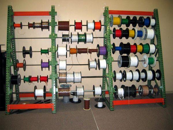 pioneer rack stereo system wiring diagram