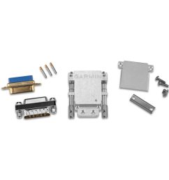 garmin wiring harnes [ 1024 x 1024 Pixel ]