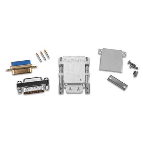 small resolution of garmin wiring harnes